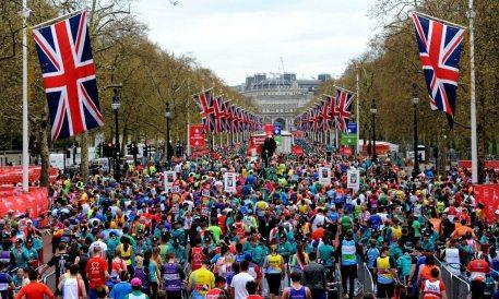 london-marathon-2016-1250x750
