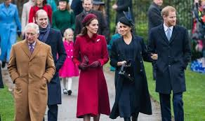 Image result for fab four royals